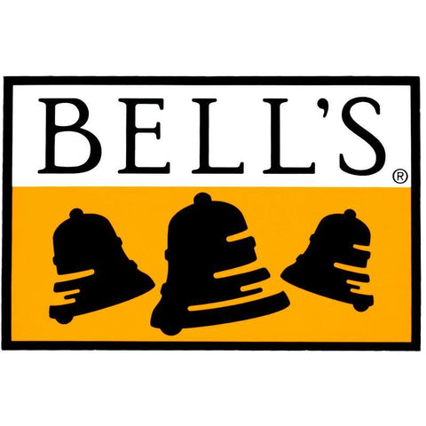 Bell's Inspired Brewing® Logo Sticker