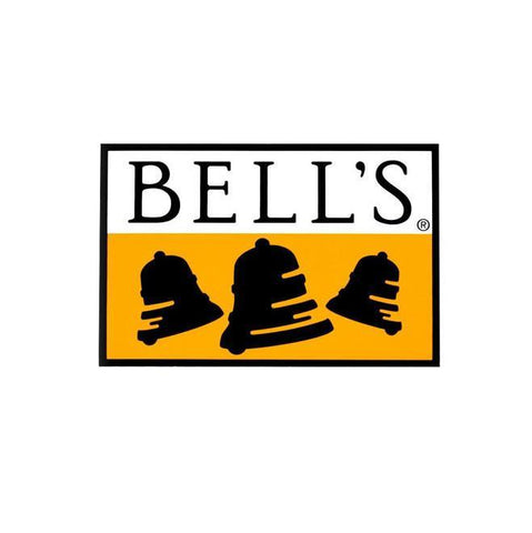 Bell's Inspired Brewing® Magnet