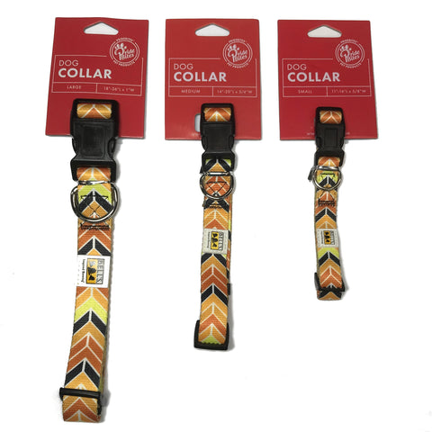 Bell's Inspired Brewing® Dog Collar