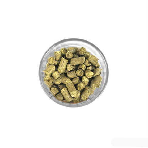 Amarillo® Hops - 1 oz Pellets