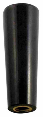 Generic Black Tap Handle