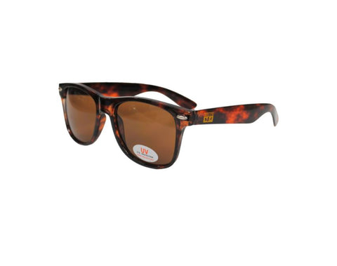 Bell's Inspired Brewing® Malibu Sunglasses - Tortoise