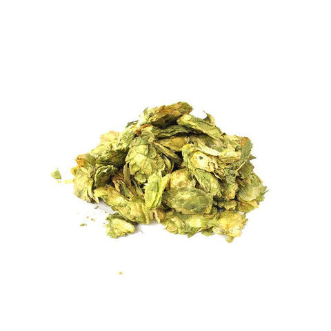 Citra® Hops - 1 oz Whole Leaf