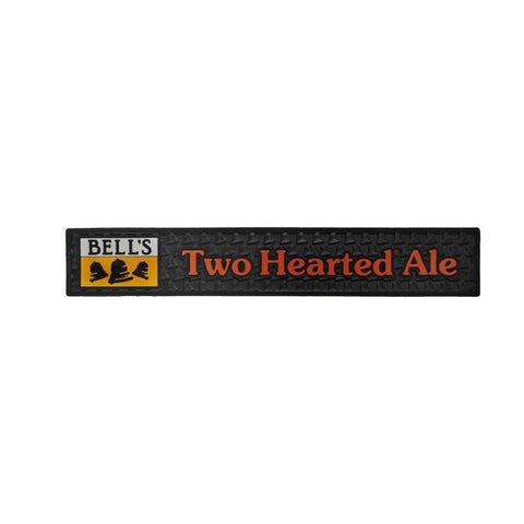 Two Hearted Ale Bar Mat