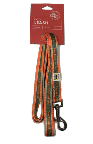 Two Hearted Ale Dog Leash