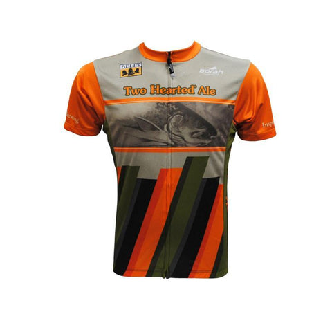 Men's Two Hearted Ale Cycling Jersey