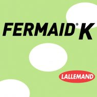 Fermaid-K 1 Pound