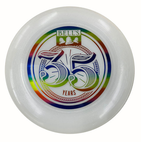 Bell's 35th Anniversary Disc - Nite Glow