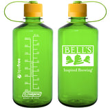 Bell's Inspired Brewing® Nalgene Water Bottle - 32 oz