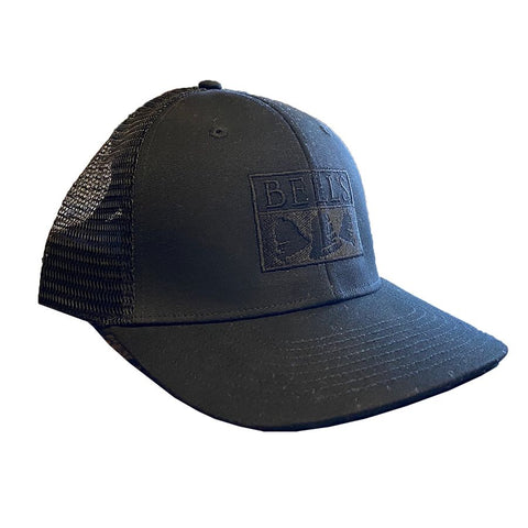 Bell's Patagonia Mid-Crown Trucker Hat