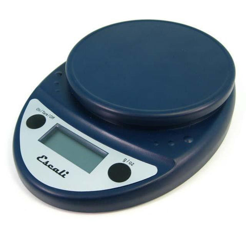 Escali Digital Scale