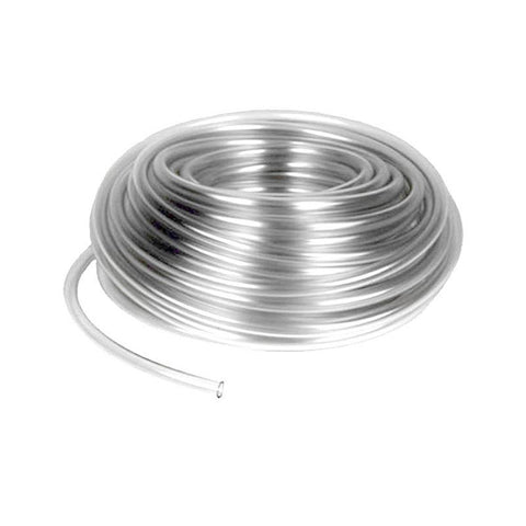 "Siphon Tubing - 5/16"" Standard - 100ft"