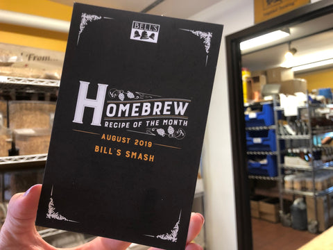 Brewing Kits – Bell's General Store Online