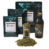 Two Hearted Ale Centennial Select Hops - 1 oz Pellets