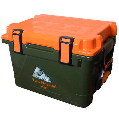 Two Hearted Ale Kong® Cooler 25 Quart