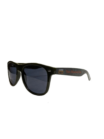 Two Hearted Ale Malibu Sunglasses