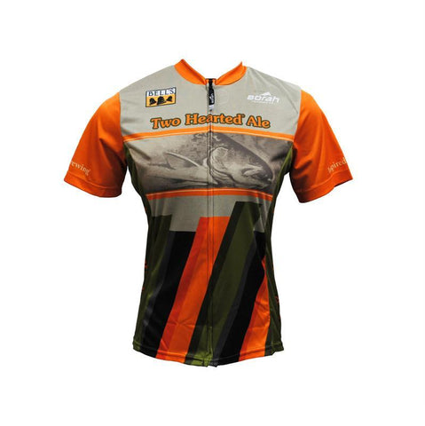 Women's Two Hearted Ale Cycling Jersey