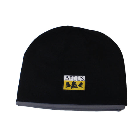 Bell's Performance Wicking Fleece Beanie