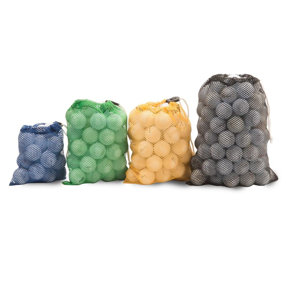 Range Bags - Golf Ball Storage Bag Mesh