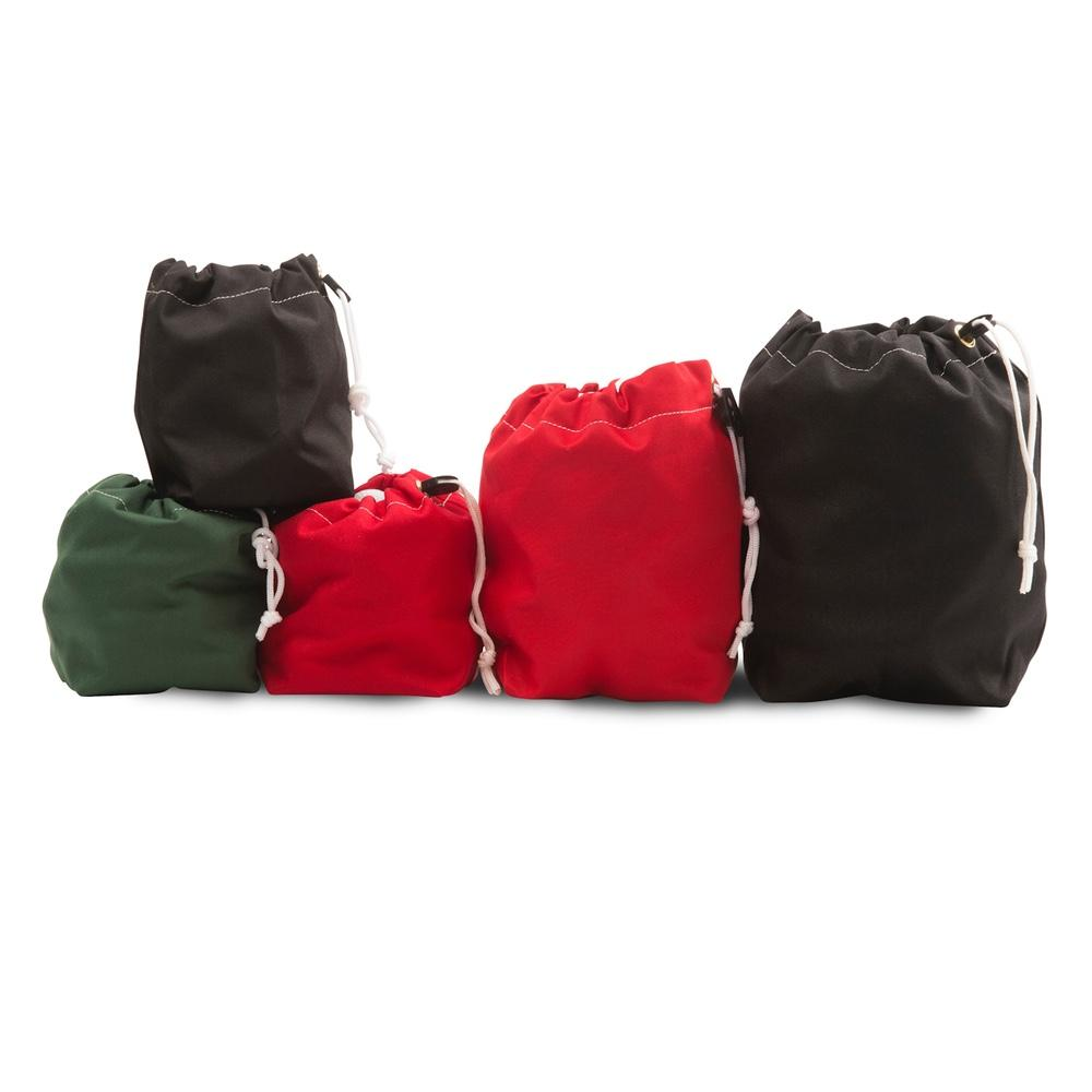 Range Bags - Golf Ball Storage Bag Cordura