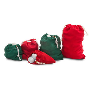 Range Bags - Golf Ball Storage Bag Cotton