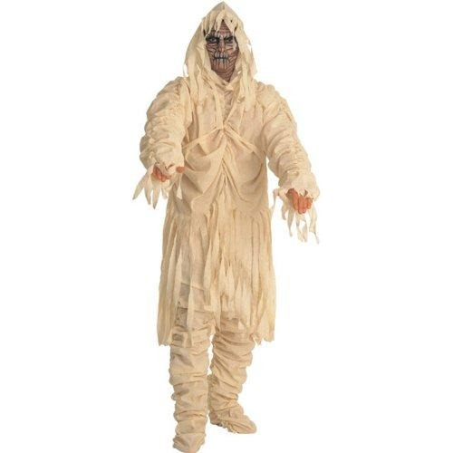 Universal Monsters The Mummy Adult Standard