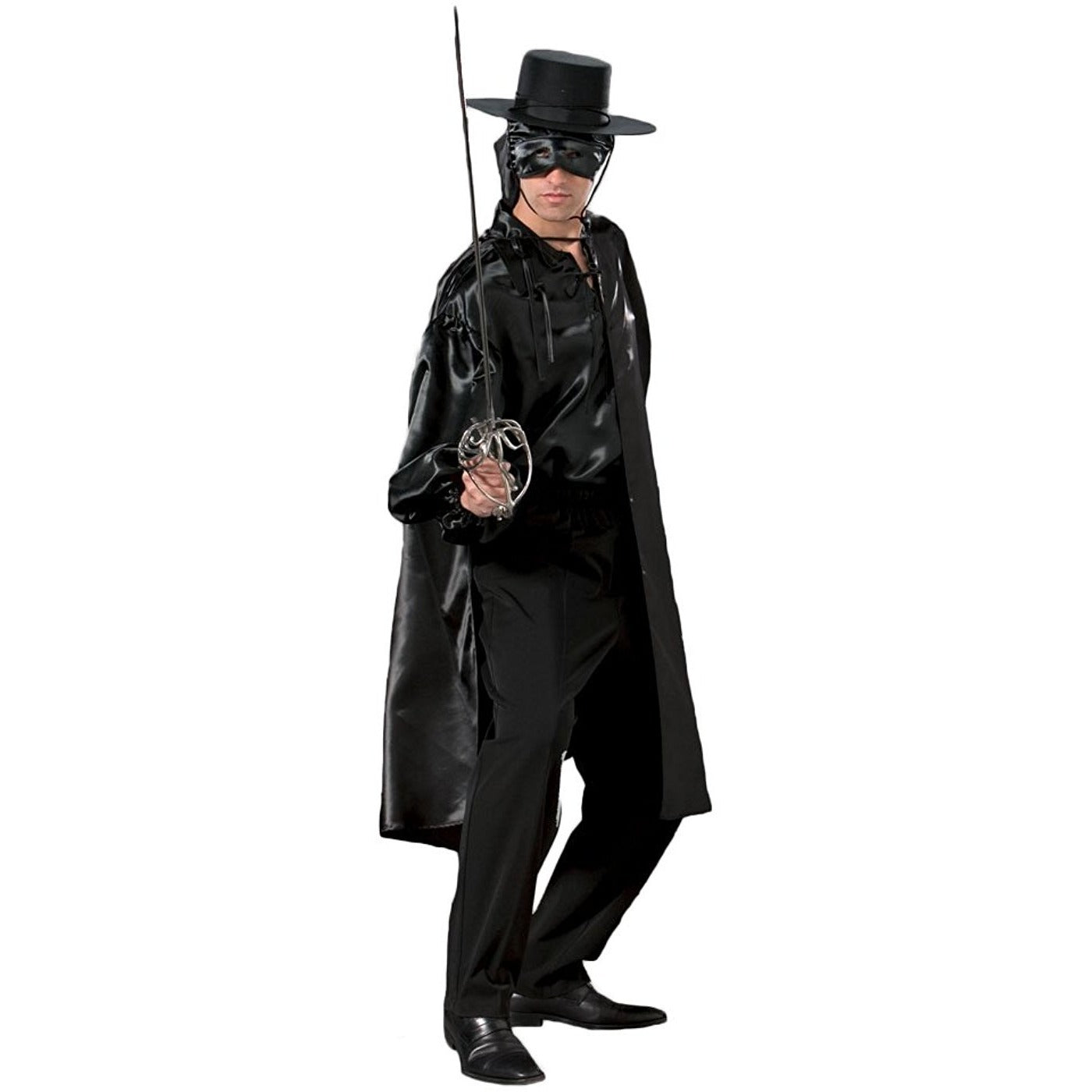 Creative Costuming Theater And Halloween Costume Rental And ...