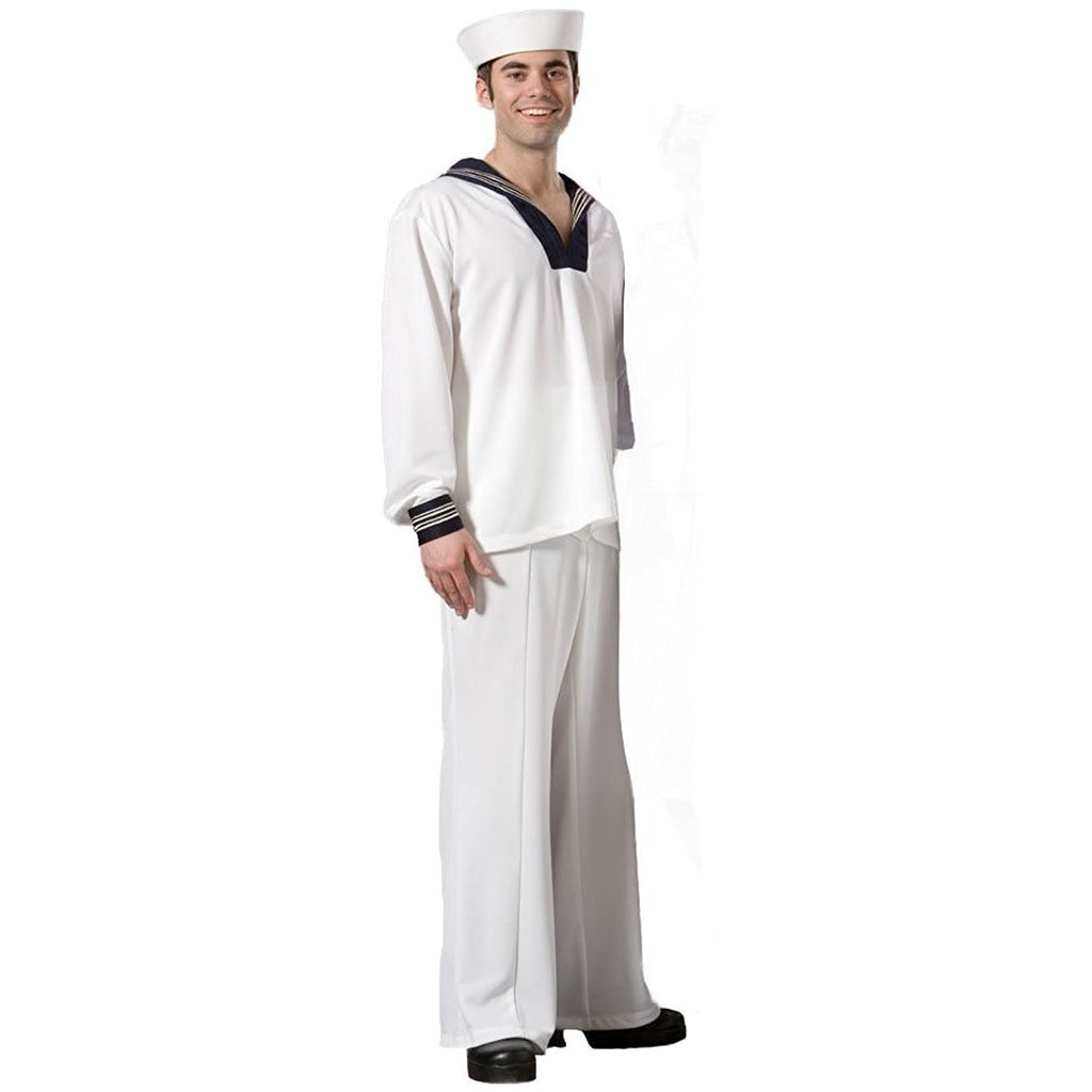 Men's US Navy Sailor