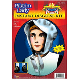 Child Heroes in History Instant Disguise Kit