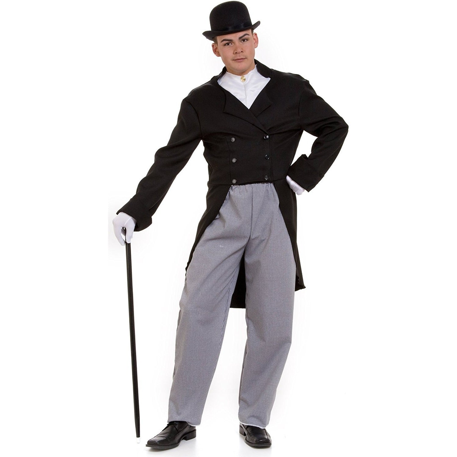 Dr Watson Costume  sc 1 st  Creative Costuming Theater and Halloween Costume Rental and ... & Creative Costuming Theater and Halloween Costume Rental and ...