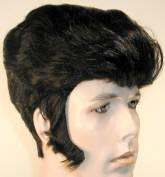 Rock Star Wig New Discount Version