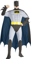 Muscle Chest Batman™ Costume