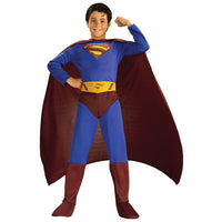 Child Superman™ Costume