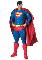 Collector Superman™ Costume