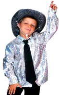 Child Disco Shirt