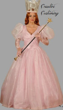 Creative Costuming Theater And Halloween Costume Rental And