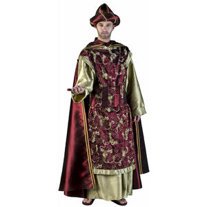 Men's Wise Men Three Kings I