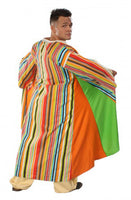 Joseph Coat of Many Colors