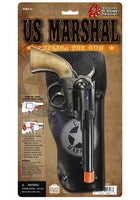 US Marshall Pistol