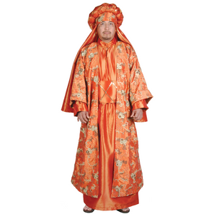 Wise Men Three Kings II Costume