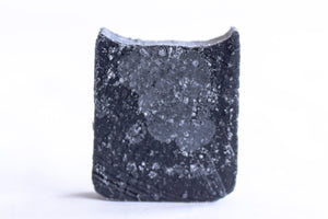 Charcoal Detox Facial Bar for all skin types (2.3 oz)