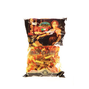 Campagna Tricolore 71 - 500g - Turkish Mart