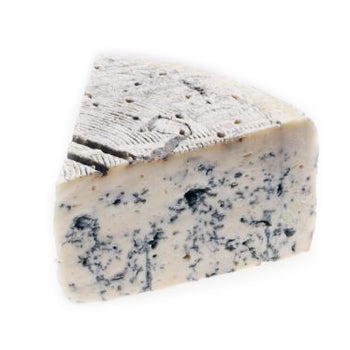 OUT OF STOCK *** Gorgonzola 200gr