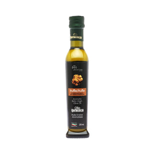 Jesse Tree Extra Virgin Olive Oil Truffle Aromated 250ml (out of stock)