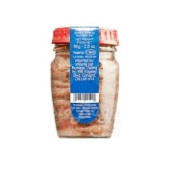 Paese Mio Fillets Of Anchovies 75gr