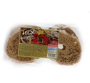 Colacchio Home Style  Whole Wheat Frese 300gr