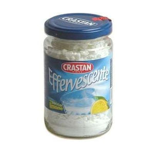 Crastan Effervescent with Lemon 250gr ***SPECIAL DEAL***