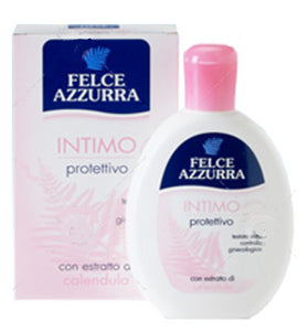 Felce Azzurra Intimate Wash Protective 200ml
