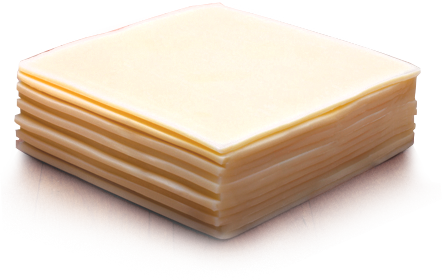 Old White Cheddar 500gr