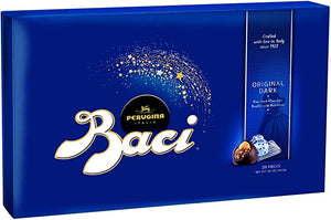 "Baci "" Dark Chocolate"" - 150g (12 pcs)"